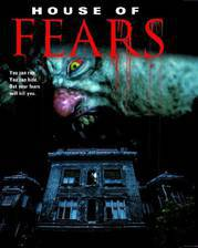 house_of_fears movie cover