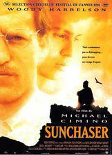 the_sunchaser movie cover