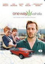 one_way_to_valhalla movie cover