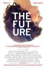 the_future_2011 movie cover