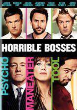 horrible_bosses movie cover