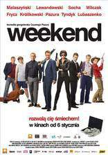 weekend_70 movie cover