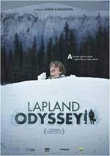 lapland_odyssey movie cover