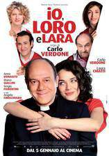 io_loro_e_lara movie cover