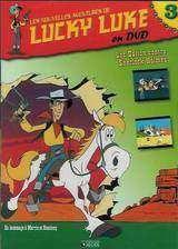 the_new_adventures_of_lucky_luke movie cover