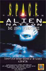 alien_nation_the_udara_legacy movie cover