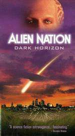 alien_nation_dark_horizon movie cover
