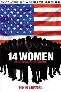 14 Women main cover