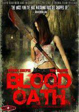 blood_oath_70 movie cover
