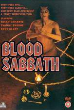blood_sabbath movie cover