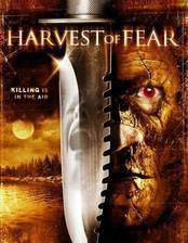 harvest_of_fear movie cover