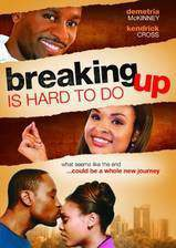 breaking_up_is_hard_to_do_70 movie cover