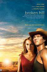 broken_hill movie cover