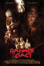 dahmer_vs_gacy movie cover