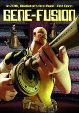 gene_fusion movie cover