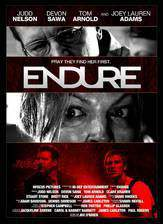 endure movie cover