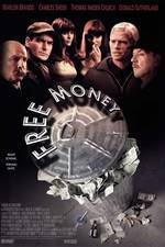 free_money movie cover