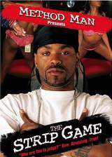 method_man_presents_the_strip_game movie cover