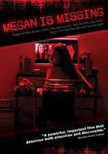 megan_is_missing movie cover