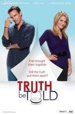truth_be_told_70 movie cover