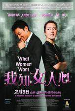 what_women_want_2011 movie cover