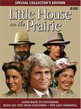 little_house_look_back_to_yesterday movie cover