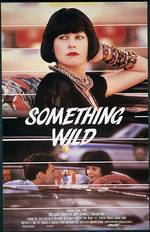 something_wild_70 movie cover
