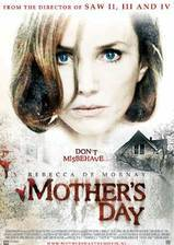 mother_s_day_2012 movie cover