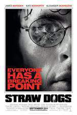 straw_dogs_2011 movie cover
