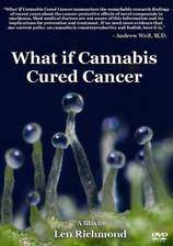 what_if_cannabis_cured_cancer movie cover
