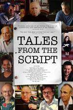 tales_from_the_script movie cover
