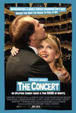 the_concert_70 movie cover