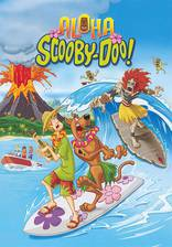 aloha_scooby_doo movie cover