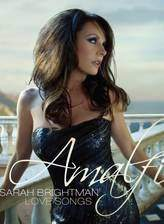 amalfi_rewards_of_the_goddess movie cover