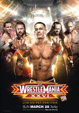 wrestlemania_xxvi movie cover