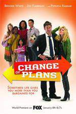 change_of_plans movie cover