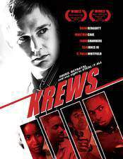 krews movie cover