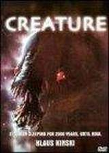 creature_1985 movie cover