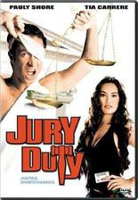 jury_duty_70 movie cover