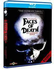 faces_of_death movie cover