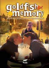 goldfish_memory movie cover