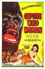 captive_wild_woman movie cover