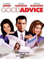 good_advice_2001 movie cover