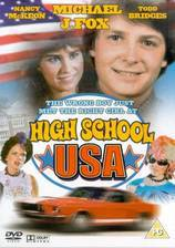 high_school_u_s_a movie cover