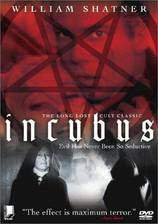 incubus_70 movie cover
