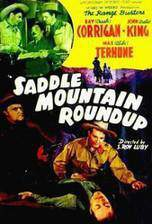 saddle_mountain_roundup movie cover