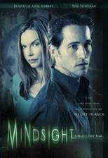 mindsight movie cover