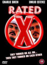 rated_x movie cover
