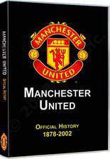 manchester_united_the_official_history_1878 movie cover
