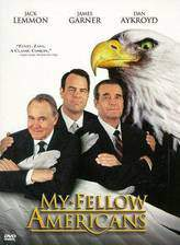 my_fellow_americans movie cover